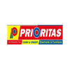 PT Prioritas Group