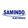 PT Samindo Electronics