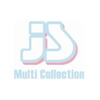 PT JS Multi Collection