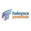 PT Haleyora Powerindo (Hapindo)
