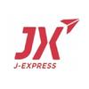 PT Jaya Ekspress Transindo