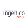 PT Ingenico International Indonesia