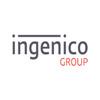 PT Ingenico International Indonesia
