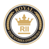 PT Royal Industries Indonesia