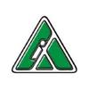 PT Binajasa Abadikarya (Bijak)