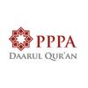 PPPA Daarul Qur'an