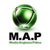 PT Media Angkasa Prima