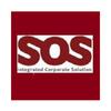 PT SOS Indonesia