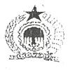 Primer Koperasi Veteran Republik Indonesia