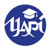 Yayasan Asrama Pelajar Islam (YAPI)