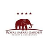 Royal Safari Garden Resort & Convention