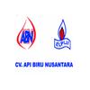 CV Api Biru Nusantara