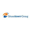 Shoetown Group Indonesia