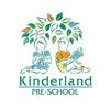 Kinderland Preschool