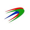 PT Pulsa Inti Nasional