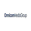 PT Omnicom Media Group Indonesia