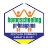Homeschooling Primagama