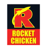 PT Rocket Chicken Indonesia