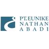 PT Eunike Nathan Abadi