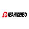 PT Asahi Denso Indonesia