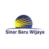 PT SinarBaru WijayaPerkasa
