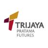 PT Trijaya Pratama Futures