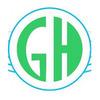 Rumah Sakit Bersalin Graha Hermine