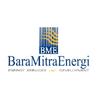 PT Bara Mitra Energi
