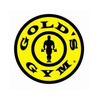 Gold's Gym Indonesia