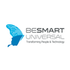 PT BeSmart Global Indonesia