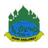 Sekolah Progresif Bumi Shalawat Sidoarjo