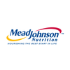 PT Mead Johnson Indonesia