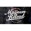 Magnum Reload Clothing