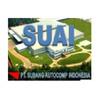 PT Subang Autocomp Indonesia (SUAI)