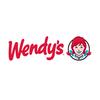 PT Trans Burger (Wendy's)