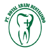 PT Royal Abadi Dentalindo
