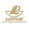 PT Lotus Lingga Pratama (LLP)