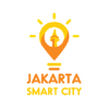 Jakarta Smart City Public