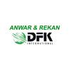 KAP Anwar & Rekan
