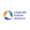 PT Indo Human Resource