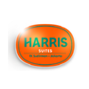 HARRIS Suites fX Sudirman