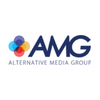 Alternative Media Group (AMG)