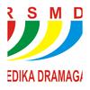 Rumah Sakit Medika Dramaga