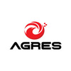 PT Agres Compudata Global Indonesia