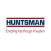 PT Huntsman Indonesia