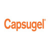Capsugel Indonesia