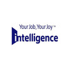 PT Intelligence HR Solutions Indonesia