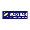 PT Tosei Indonesia