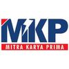 PT Mitra Karya Prima