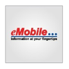PT eMobile Indonesia